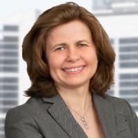 Claudia Krywiak
